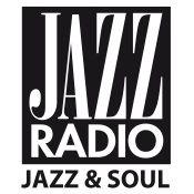 Jazz Radio est une station de radio FM créée en 1996 à l\'origine sous le nom de Fréquence Jazz. Elle est devenue au fur et à mesure la première radio de Jazz en France diffusée 24h sur 24.