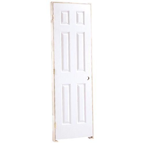 1000 id es sur le th me peindre des panneaux en bois sur for Bati de porte en bois