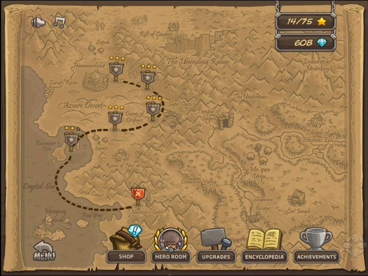 Kingdom_rush_frontiers_map.PNG (769×577)