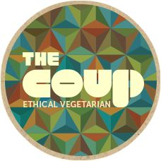 The Coup + Meet