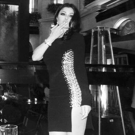 Haifa wehbe #arabs #sexy
