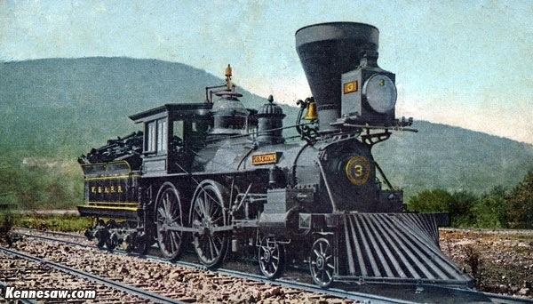 53 best Steam Locomotives images on Pinterest | Steam ...
