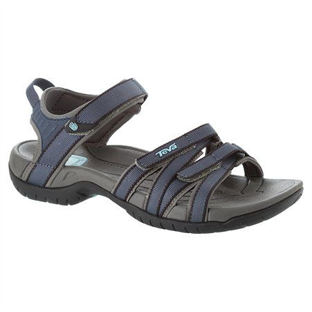 Teva Womens TIRRA 19981 on harrys-shoes.com