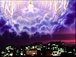 MARANATHA : JESUS VIENE PRONTO: HOLA, MUY BUENOS DIAS AMIG@S !!!!   BIENVENIDOS ...