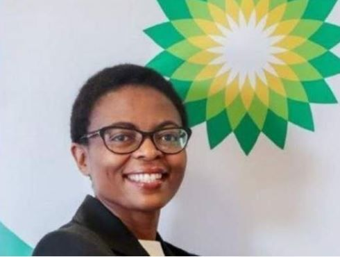 """Priscillah Mabelane has been appointed as the new chief executive of BP Southern Africa. The South African news site adds that Ms Mabelane, a chartered accountant, is the """"first woman in the history of the country's oil industry to head a multi-national company"""". Before joining BP in..."""