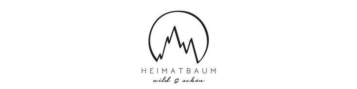 My Homeflair {Shoppingtipp} - HEIMATBAUM