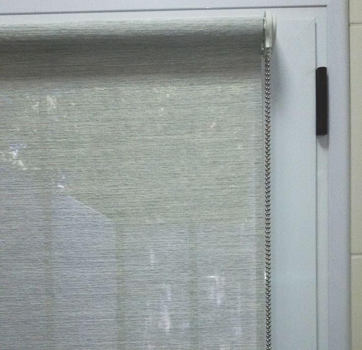 M s de 1000 ideas sobre cortinas negras en pinterest - Cortinas de screen ...