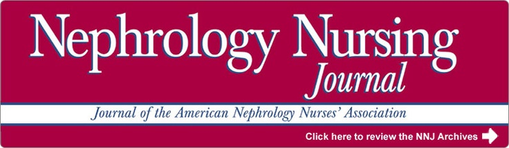 It is quite common that Polycystic Kidney Disease (PKD) patients - nephrology nurse sample resume