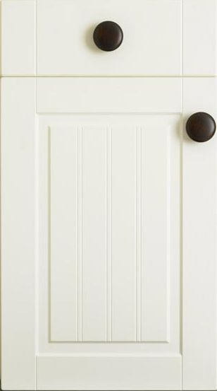 Reasons to Buy Your Doors Here.            Competitively Priced.    Superior Quality.    6 Year Door Warranty.    Easy Online Ordering    Next Day Delivery*.    Made in Ireland.     All Door Sizes are in millimetres.    Door Height x Door Width        N.B.: Kitchen Door image shows door and drawer front. Door Handles and Hinges are not included in the door price. You can buy them online. See the links below.        Handles  Hinges