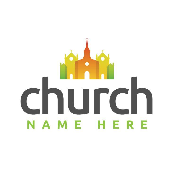 kingdom church church logos church ministry logos google jesus forward ...