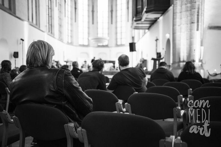 Geestdrift Festival, The Netherlands  Photography: Jeanine Polderdijk for ComMediArt
