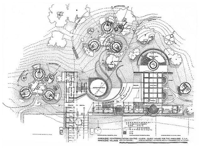 Landscape Architecture Blueprints 182 best landscape design - plans images on pinterest | landscape