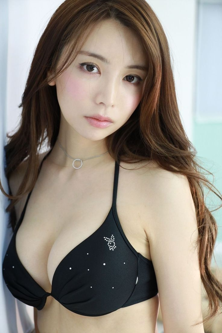 sexy taiwan madchen