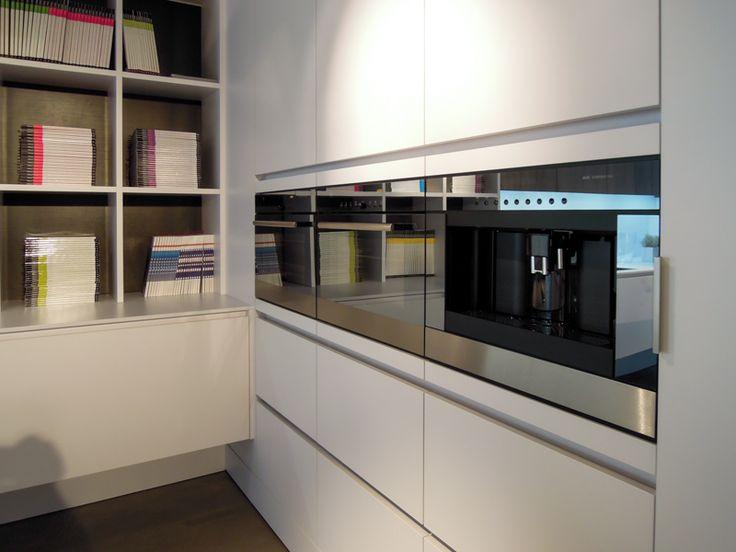 Alno küchen ile ilgili Pinterestu0027teki en iyi 25u0027den fazla fikir