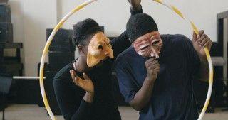 Acting Programs | The Juilliard School