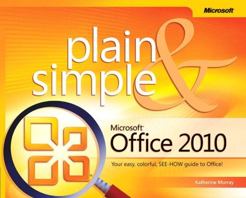 The 25+ best Microsoft word 2010 free ideas on Pinterest - office manual template