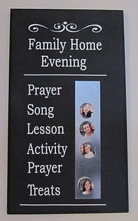 15 best fhe assignment board ideas images on pinterest church