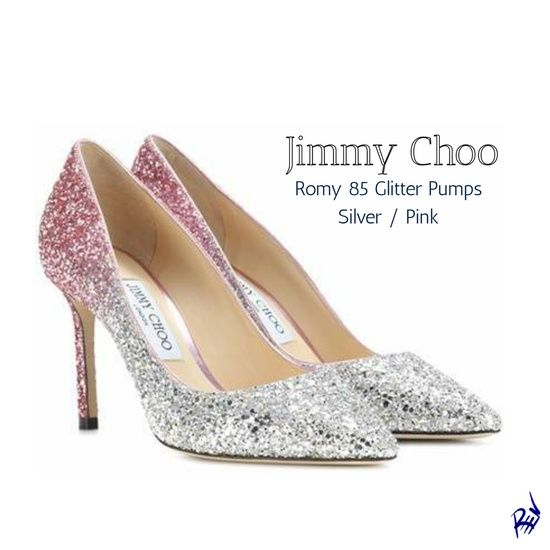 c7060f8b9082 Jimmy Choo
