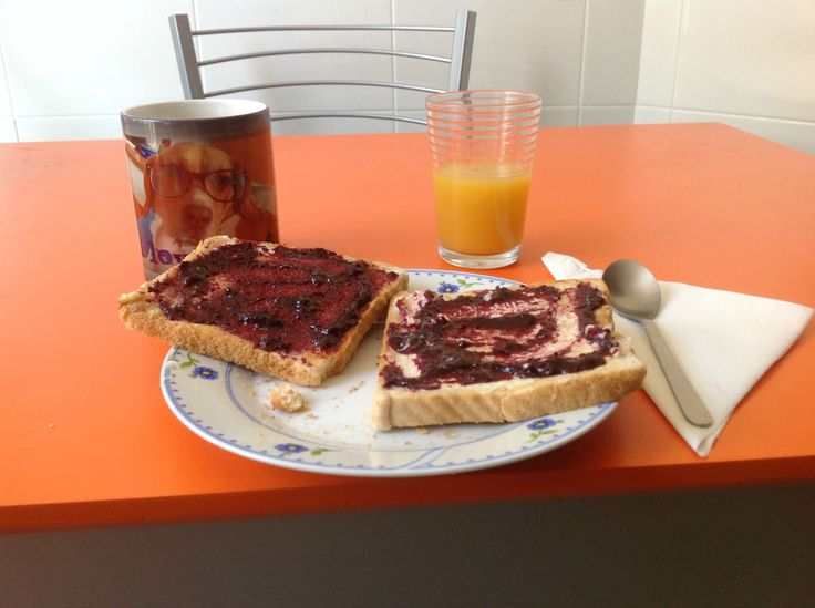 #mermelada de #mora casera, http://blog.unamesaporfavor.com/mermelada-de-mora-casera/