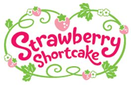 Strawberry Shortcake � Official Site of Strawberry Shortcake - hairstyling, etc. for the beach