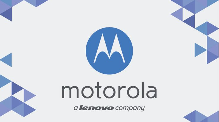 Moto Z and Moto Z Play launched