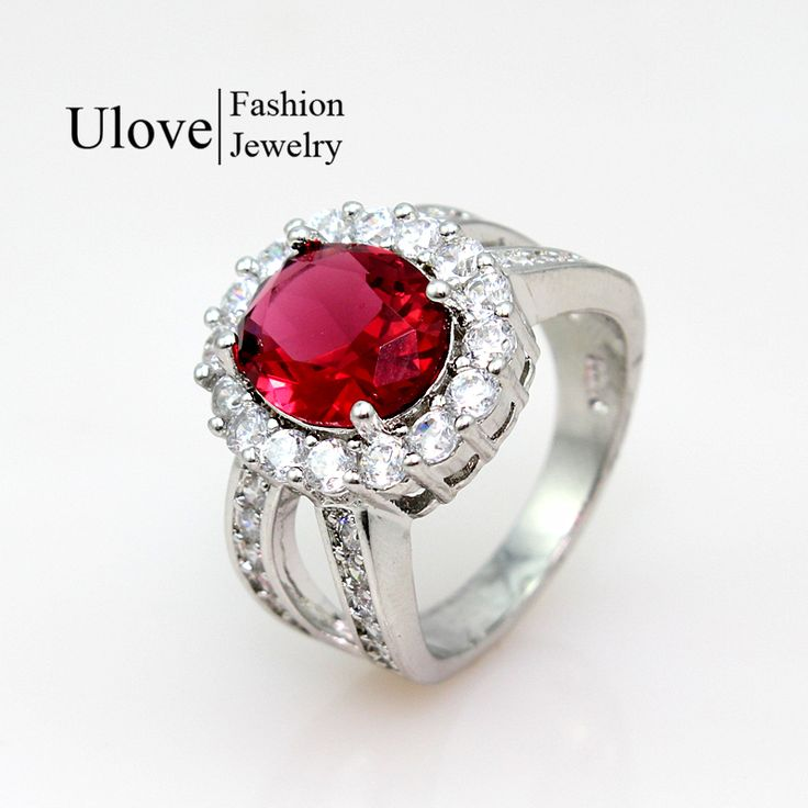 Find More Rings Information About Wedding For Women 925 Sterling Silver The RingAneis