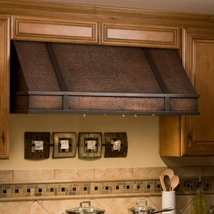 Detailed Image Kitchen Range Hood Wall Mount Range Hood Wall Mounted Tv