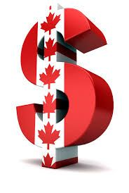 When the need for financial assistance strikes your otherwise smooth life then all that comes to your mind is how to acquire additional funds which can help you in dealing with present problems. A majority of people who are living in Canada comprise of those who have fixed salary.