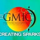@GMIC Sustainable Meetings Conference