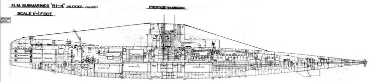 78  Images About Submarines Wwi  U0026 Ww2 On Pinterest