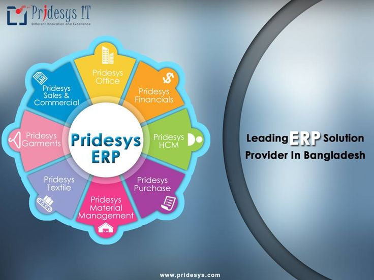 thesis on erp systems Eduardo galeano el mundo patas arriba pdf planning erp system erp thesis pdf implementation term in this thesis refers to the entire erp life-cycle.