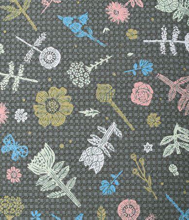 Item Textile 07
