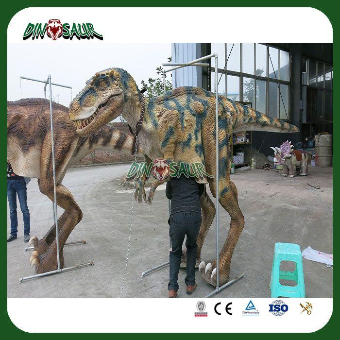 My-Dino sexy adult t-rex dinosaur costume#t  rex costumes#costumes