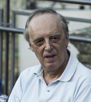 Fiesole ai maestri del Cinema, premiato il regista Dario Argento