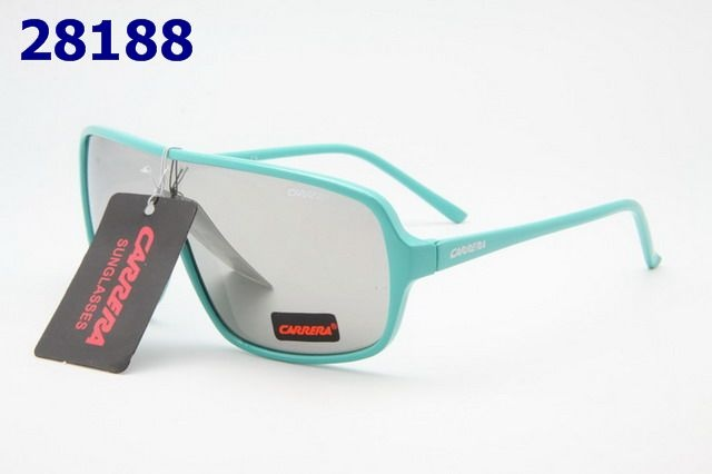 Cheap Fake Carrera Sunglasses Wholesale $12.5