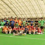 参加希望の方はHPよりお問い合わせ下さい 東京都内の20代の大学生&社会人が主に参加するテニスサークルです。