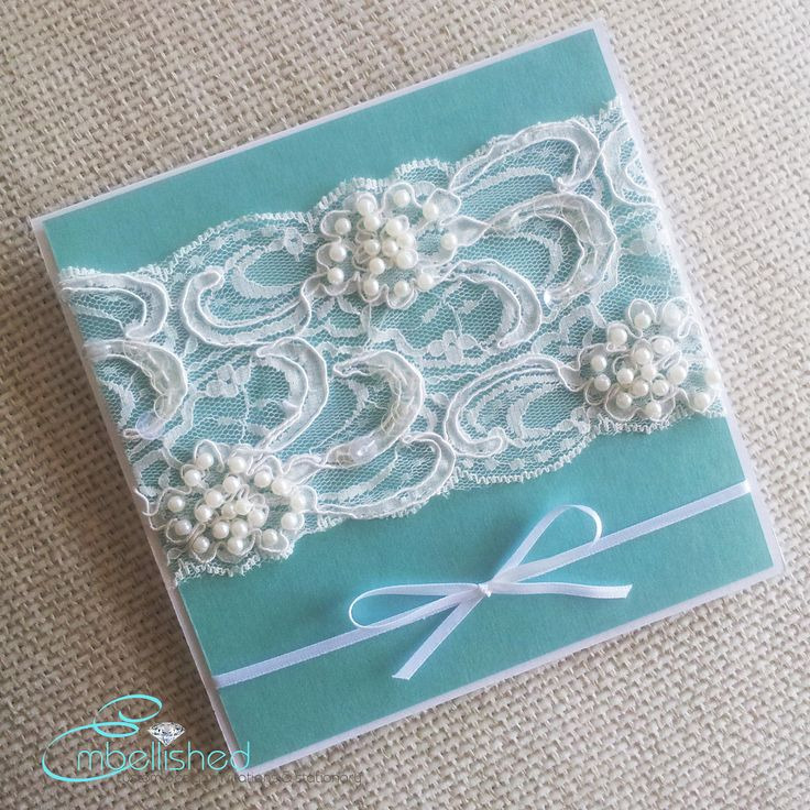 how to get tiffany blue book