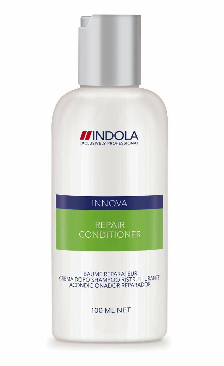 Indola Innova Repair Conditioner 100ml