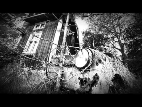 TubalCain-Guitars   TOBBE MALM metalArt