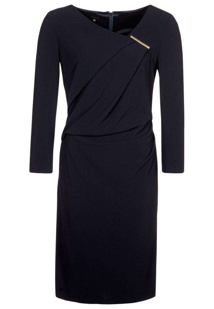Eleganckie sukienki, Escada / Zalando.pl, 2189