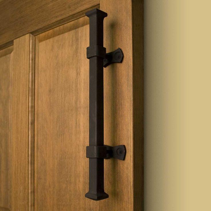 Ava Brass Triple Swing Arm Coat Hook - Oil Rubbed Bronze & Best 20+ Door hooks ideas on Pinterest   Best dog door Entry coat ... Pezcame.Com