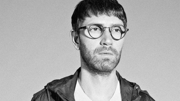As escolhas de Miguel Flor, coordenador do Bloom Portugal Fashion | LuxWOMAN