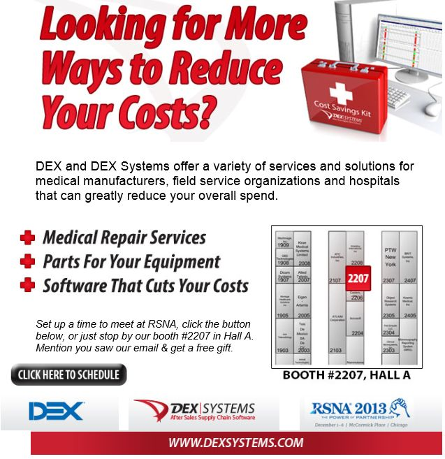 13 mejores imgenes de dex data exchange corporation en pinterest we are also at the rsna show in chicago this year stop by our booth malvernweather Gallery