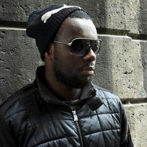 Maitre Gims : Un album solo, ça a toujours été dans un coin de ma tête, (INTERVIEW EXCLU) | melty.fr