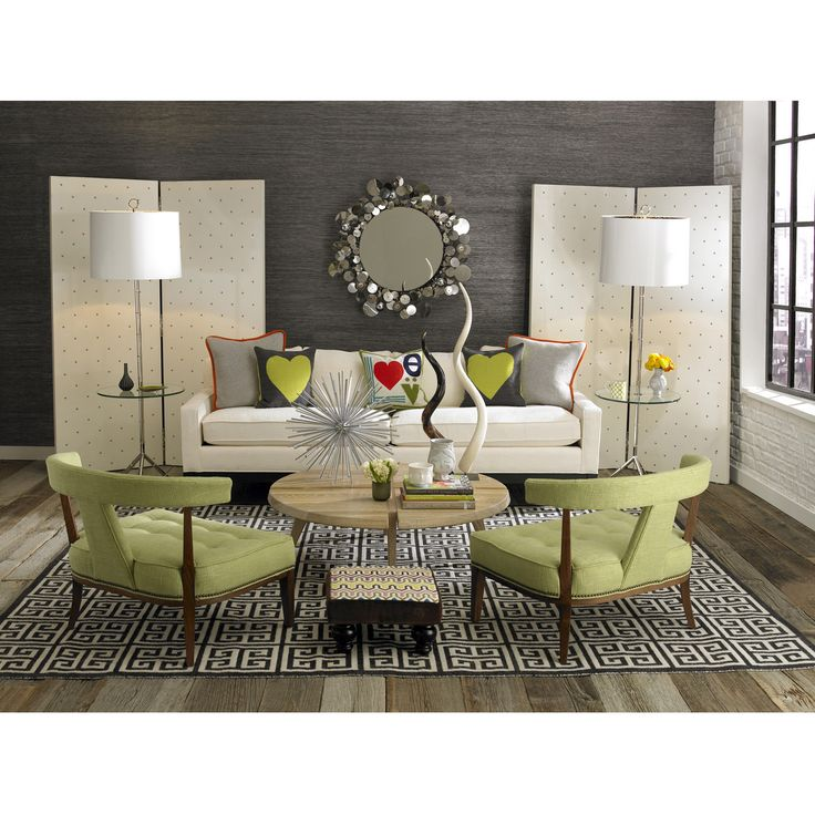 Pinterest Side Chairs Living Room
