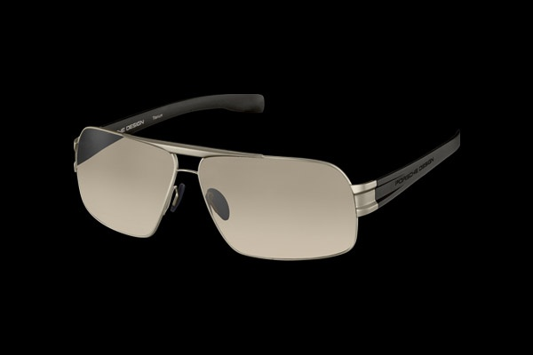 19 Best Porsche Design Eyewear Images On Pinterest