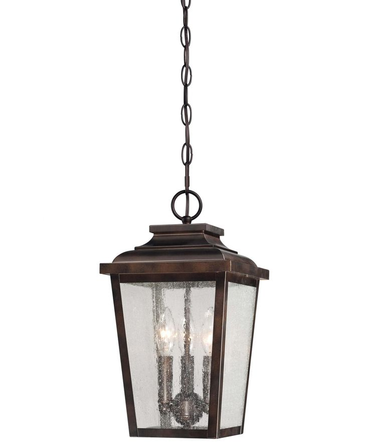 Outdoor Hanging Porch Lights - Popular Interior Paint Colors Check more at http://www.mtbasics.com/outdoor-hanging-porch-lights/