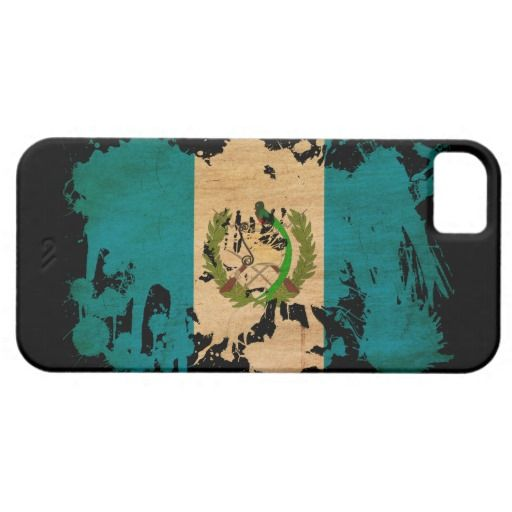 best recommended          	Guatemala Flag iPhone 5 Cover           	Guatemala Flag iPhone 5 Cover today price drop and special promotion. Get The best buyReview          	Guatemala Flag iPhone 5 Cover Review on the This website by click the button below...Cleck Hot Deals  http://www.zazzle.com/guatemala_flag_iphone_5_cover-179305718180096960?rf=238627982471231924zbar=1tc=terrest