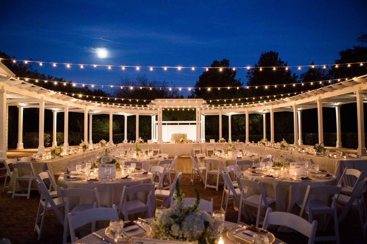 1000 Ideas About Orlando Wedding Venues On Pinterest
