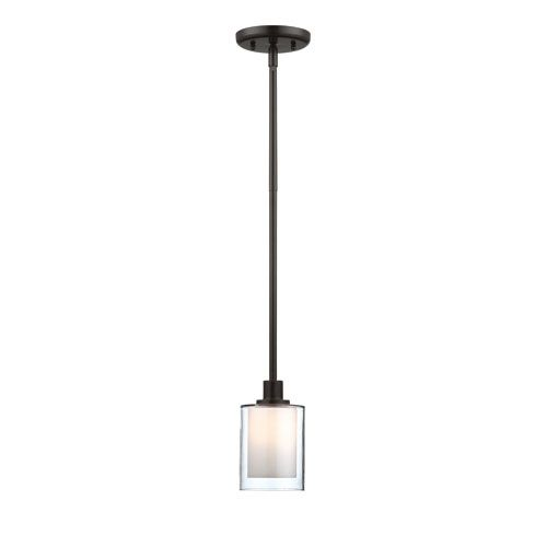Best 25+ Mini Pendant Ideas On Pinterest